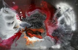 Resin Art 3